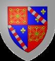 Armoiries Navarre-Mortain.png