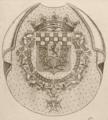 Armoiries des ducs de Chaulnes.png