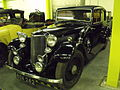 Armstrong Siddeley 17 - 'Foursome' (7279656882).jpg