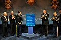 Army Capt. William D. Swenson, Medal of Honor Ceremony 131016-A-NS503-039.jpg