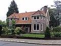Arnhem Rijksmonument 516811 Vijverlaan 101,103.JPG