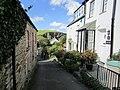 Around Port Isaac, Cornwall (461079) (13487392214).jpg