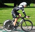 Arras - Paris-Arras Tour, étape 1, 23 mai 2014, arrivée (A084).JPG