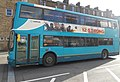 Arriva Kent & Surrey GN04UEG (side), Globe Lane (Chatham Bus Station), 16 January 2018 (cropped).jpg