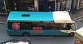 Arriva Kent & Sussex 1503 top 2.JPG