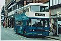 Arriva bus DOG258 (C258 UAJ), September 1998.jpg