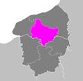 Arrondissement de Rouen.PNG
