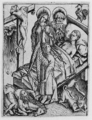 Ars moriendi (Meister E.S.), L.178.png