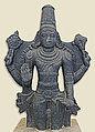 Art Gallery (Tanjore, Inde) (14066164096).jpg