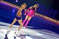 Art on Ice, Tatiana Volosozhar and Anaïs Morand.jpg