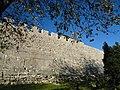 Arta, Castle 1.jpg