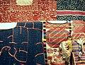 Artes textiles mexicanos 2.jpg