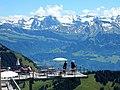 Arth, Switzerland - panoramio.jpg