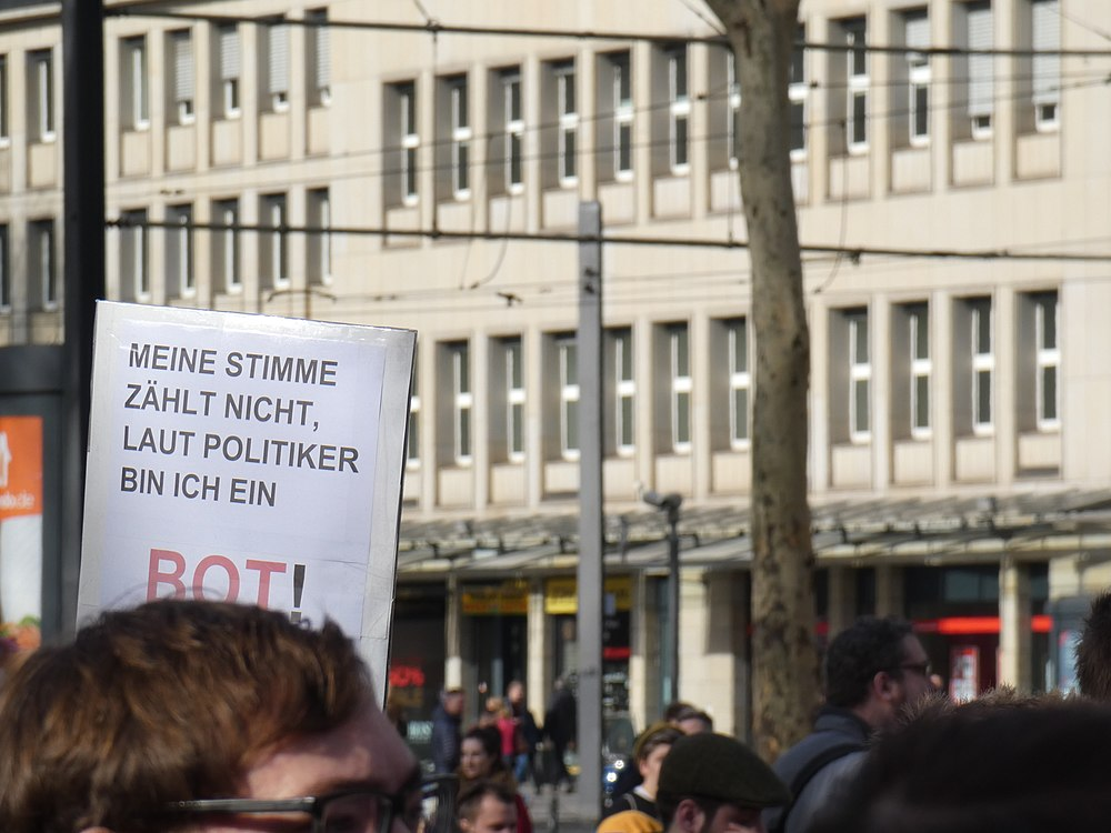 Artikel 13 Demonstration Köln 2019-02-23 035.jpg