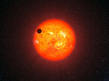 The newly discovered super-Earth orbiting the nearby star GJ 1214.