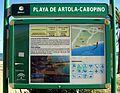 Artola-Cabopino 01.jpg