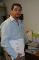 Arturo Gutiérrez Luna.24.png