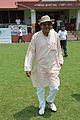 Arup Roy - Howrah 2013-04-28 6721.JPG
