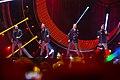 Arvingarna, Melodifestivalen 2019, Final, Friends Arena, Solna-4.jpg
