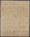 Asa Gray correspondence - travel correspondence of Asa and Jane Gray, 1838-1869 (inclusive) (IA asagraycorrespo00grayam).pdf