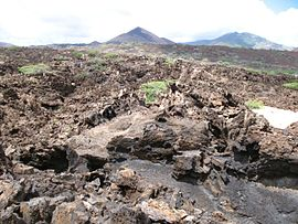 Ascension Island Lava fields.jpg