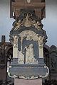 Aschaffenburg St. Peter und Alexander Epitaph 340.jpg