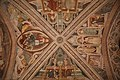 Ascona Santa Maria della Misericordia 1K4A2322.jpg