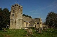 Ascott-under-Wychwood Church - geograph.org.uk - 990254.jpg