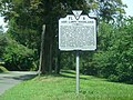 Ash Lawn-Highland Historical Marker.jpg