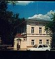 Ashlapov - Kommunisticheskaya 1999.JPG