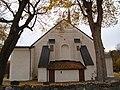 Aspö kyrka, diocese of Strängnäs 10.jpg
