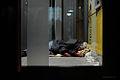 AssembeiaPopular DBDOccupyLisboa 0519-2 (12368346595).jpg