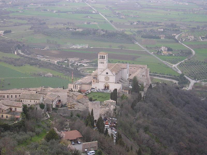 Assisi 9.jpg