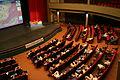 Astromartos 2008 convención.jpg