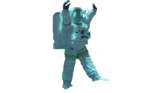 Astronaut 3D Model.png