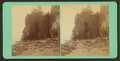 At the Ovens (?), Sept. 4th, 1872, from Robert N. Dennis collection of stereoscopic views.png