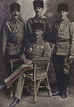 Ataturk20