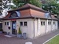 Atelier Puppenspiel Erfurt.jpg