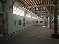 Atelier de maintenance - 1.jpg