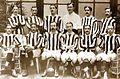 Athletic 1910.jpg