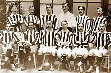 Athletic 1910.jpg