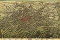 Atlanta Koch map 1892.jpg