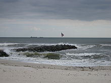 Atlantic Beach New York Wikipedia