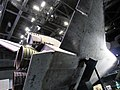 Atlantis - Kennedy Space Center 04.jpg