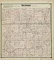 Atlas of Clinton County, Michigan LOC 2010587156-10.jpg