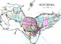 Atlas of the city and island of Montreal.png