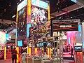 Atlus USA E3 2006.jpg