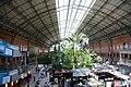 Atocha (inside) - panoramio (2).jpg