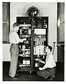 Atomic Clock018.jpg