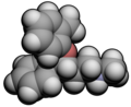 Atomoxetine3d.png